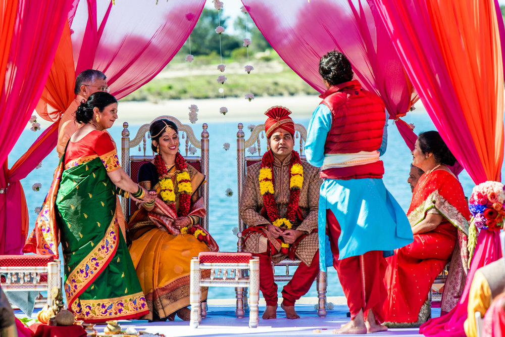 San Diego Wedding Hindu Hilton San Diego by True Photography--55.jpg