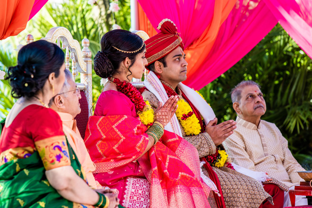 San Diego Wedding Hindu Hilton San Diego by True Photography--56.jpg