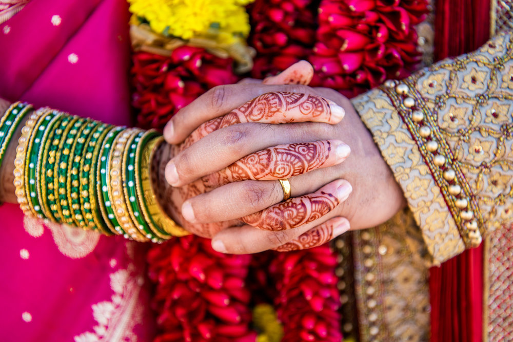 San Diego Wedding Hindu Hilton San Diego by True Photography--74.jpg