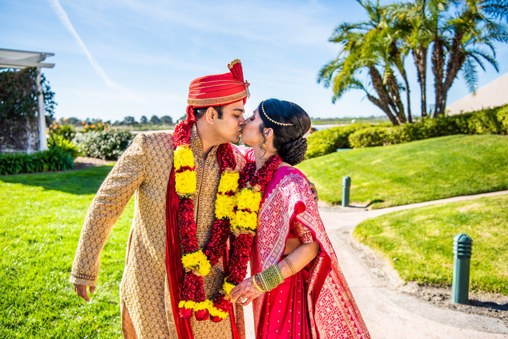 San Diego Wedding Hindu Hilton San Diego by True Photography--75.jpg