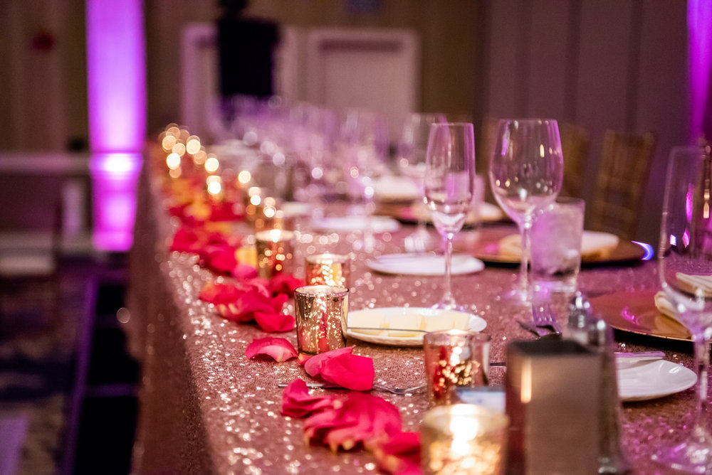 San Diego Wedding Hindu Hilton San Diego by True Photography--79.jpg