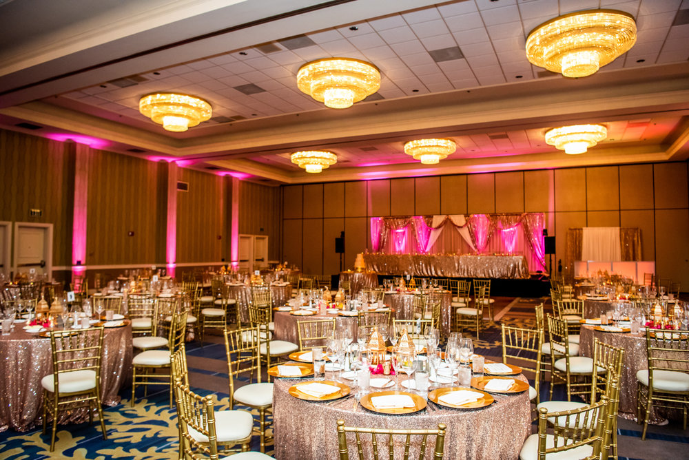 San Diego Wedding Hindu Hilton San Diego by True Photography--81.jpg