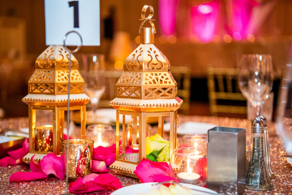 San Diego Wedding Hindu Hilton San Diego by True Photography--83.jpg