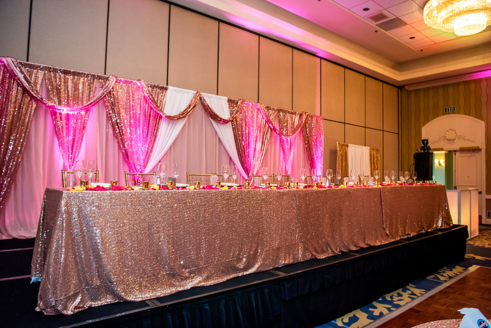 San Diego Wedding Hindu Hilton San Diego by True Photography--85.jpg
