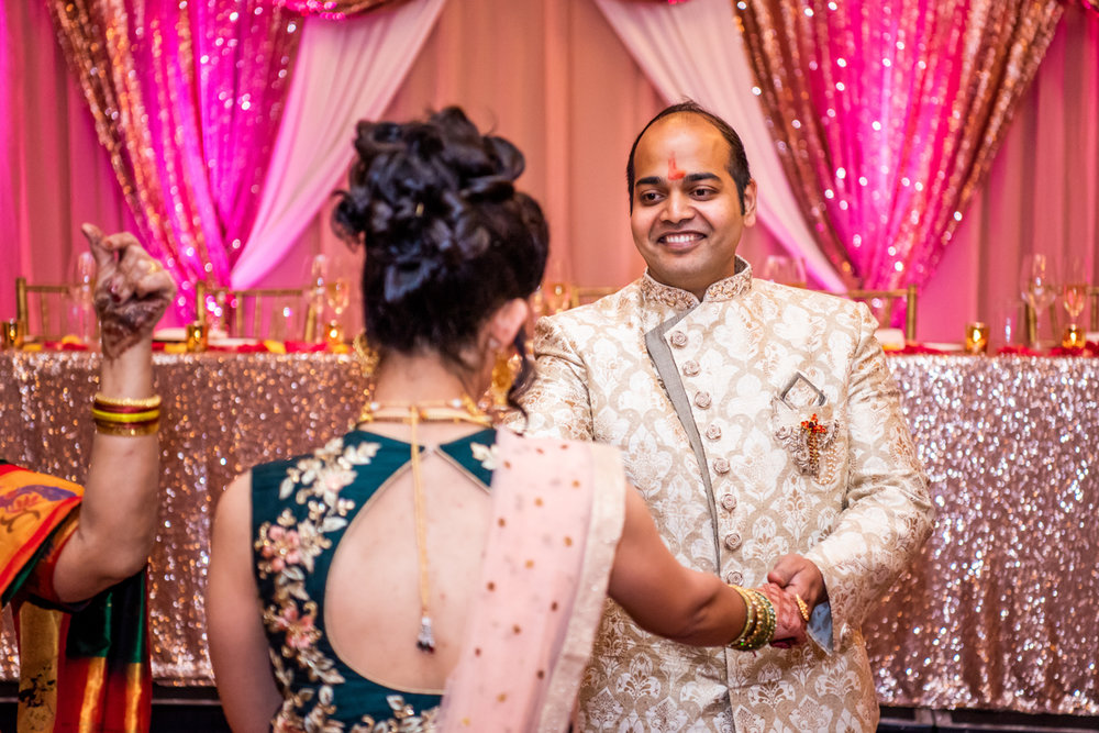 San Diego Wedding Hindu Hilton San Diego by True Photography--93.jpg