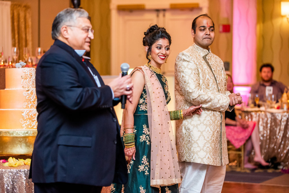 San Diego Wedding Hindu Hilton San Diego by True Photography--96.jpg