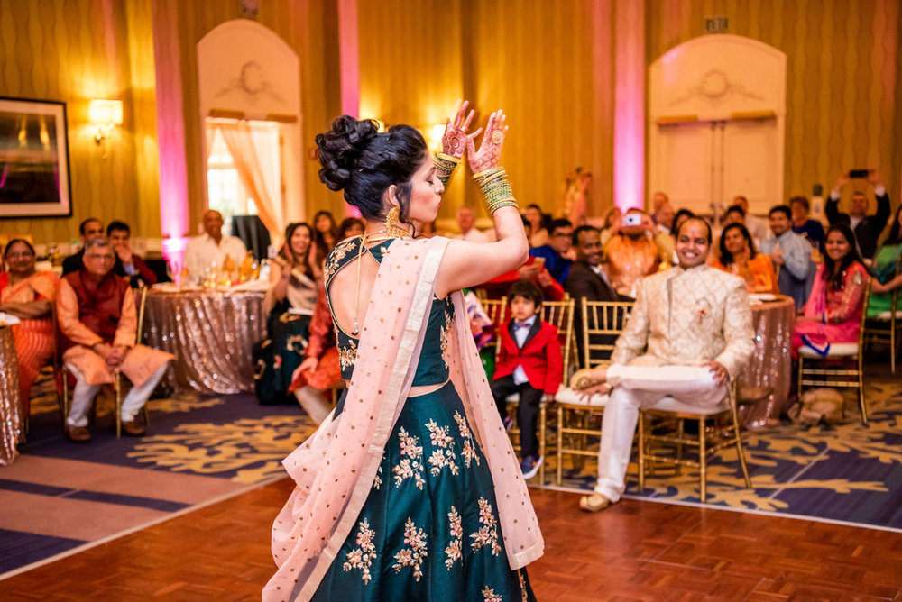 San Diego Wedding Hindu Hilton San Diego by True Photography--100.jpg