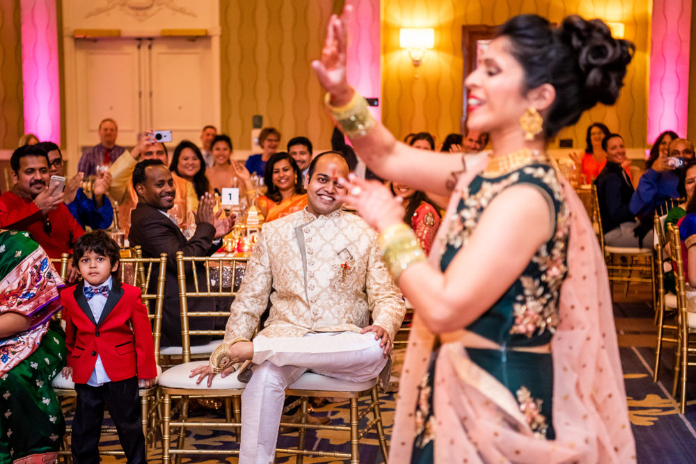 San Diego Wedding Hindu Hilton San Diego by True Photography--102.jpg