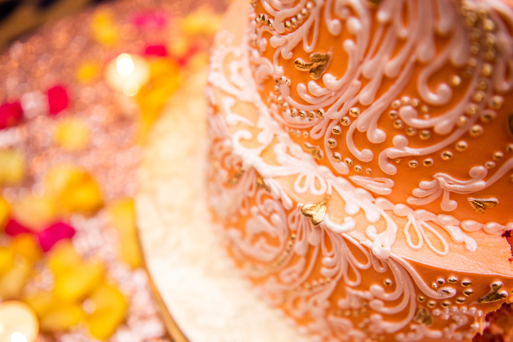 San Diego Wedding Hindu Hilton San Diego by True Photography--113.jpg