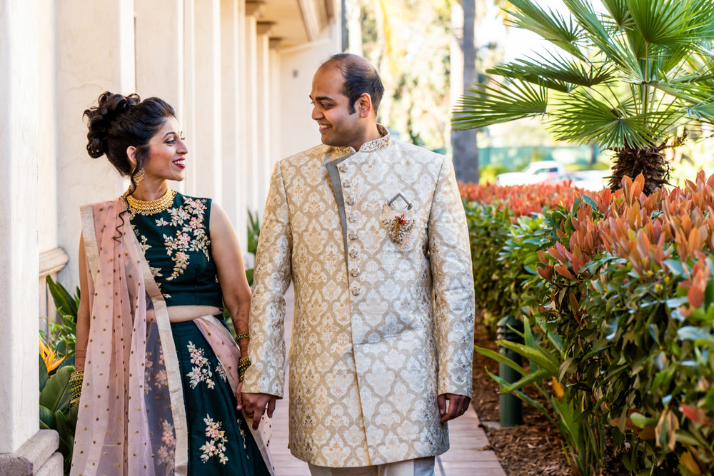 San Diego Wedding Hindu Hilton San Diego by True Photography--117.jpg