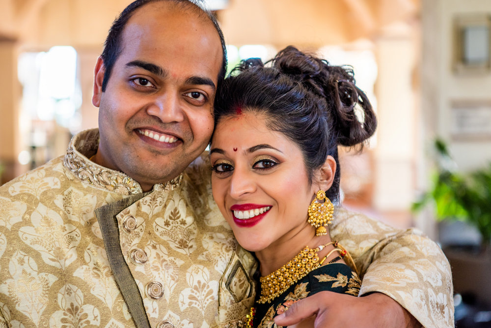 San Diego Wedding Hindu Hilton San Diego by True Photography--125.jpg