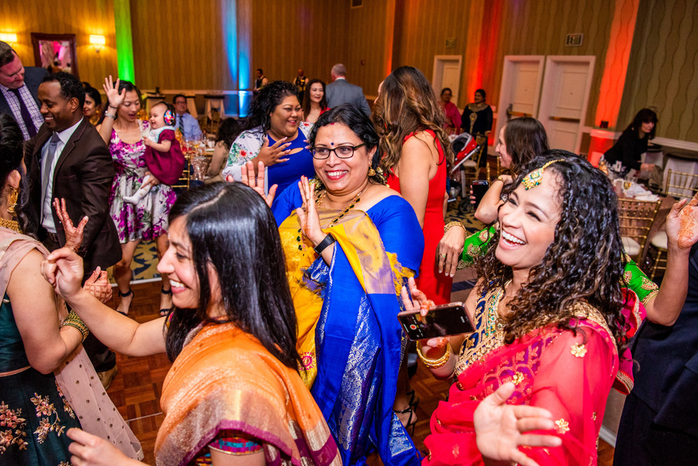 San Diego Wedding Hindu Hilton San Diego by True Photography--131.jpg