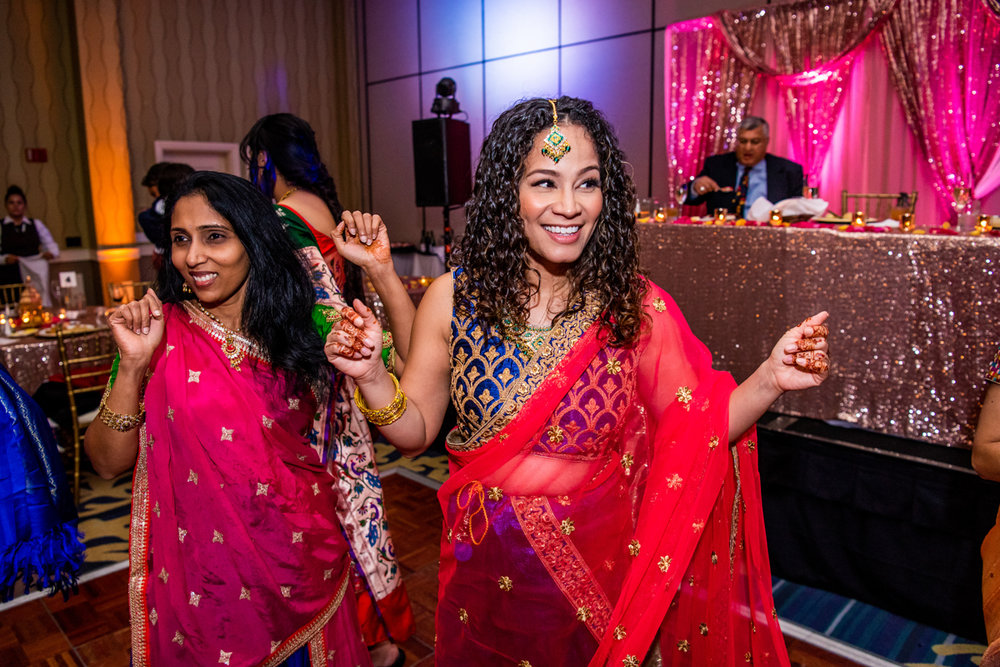 San Diego Wedding Hindu Hilton San Diego by True Photography--134.jpg