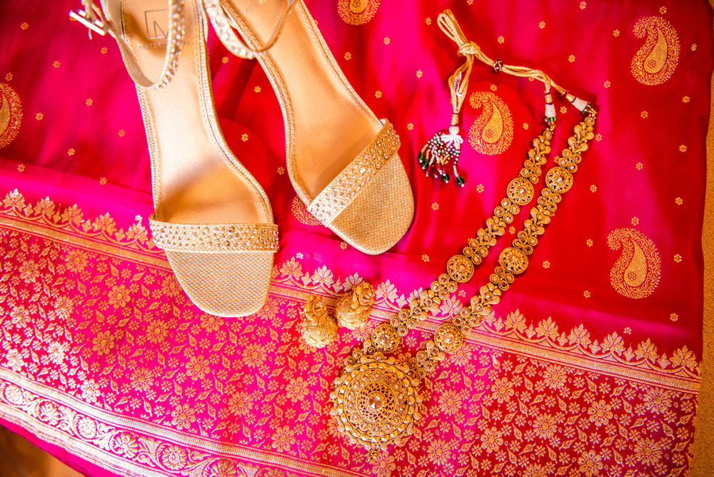 San Diego Wedding Hindu Hilton San Diego by True Photography-.jpg