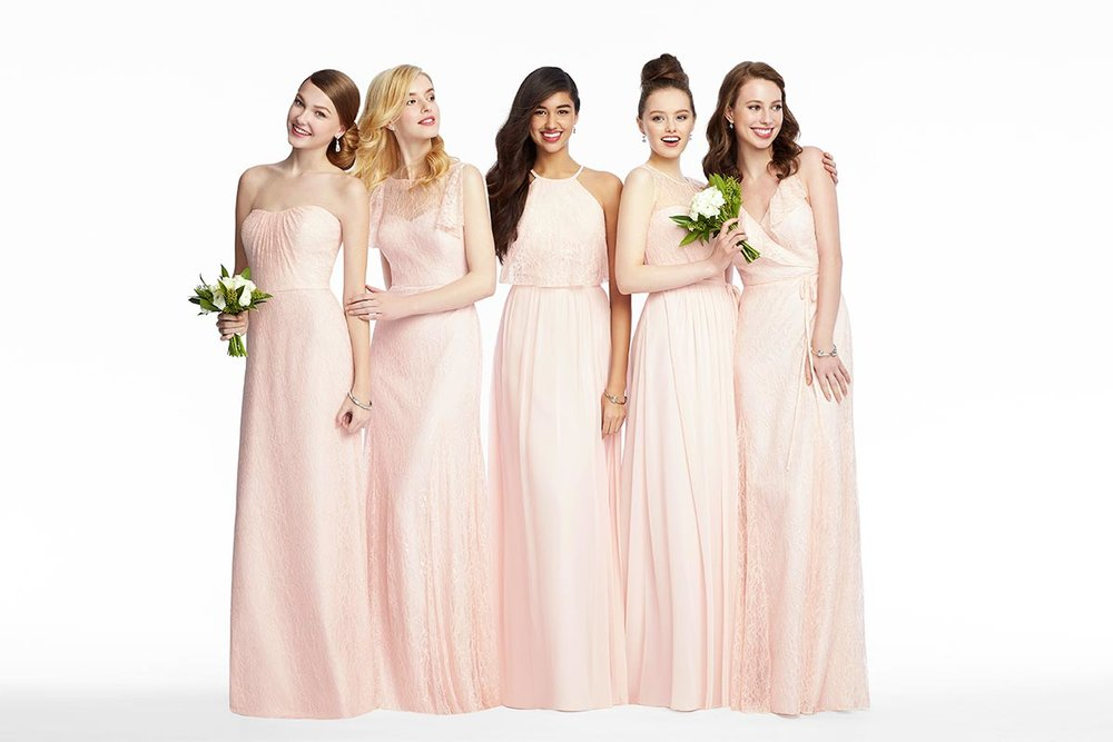 Dessy-Group-mix-n-match-blush-lace.jpg