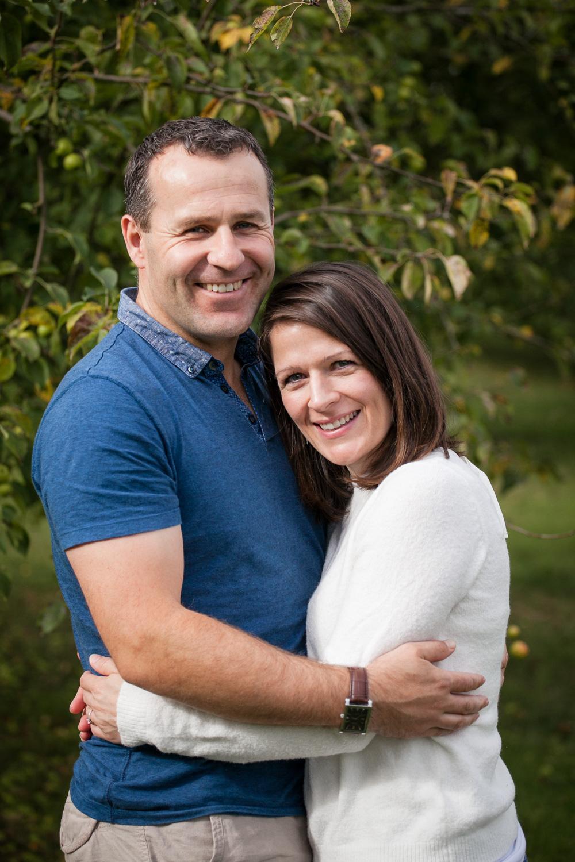 0029_Trevor & Rebecca.jpg