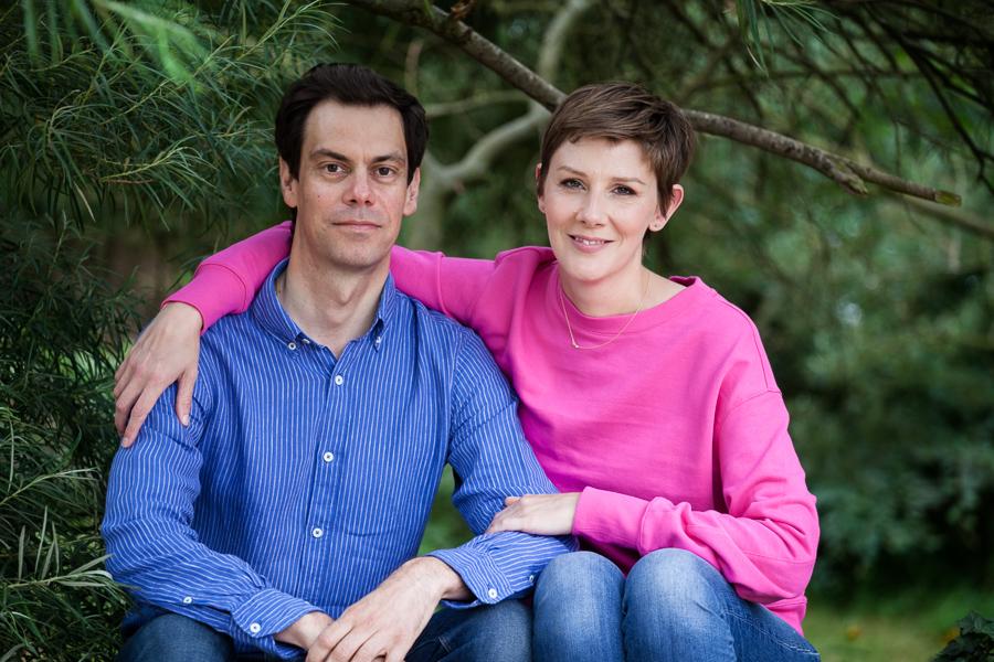0018_Beth & Jonathan.jpg