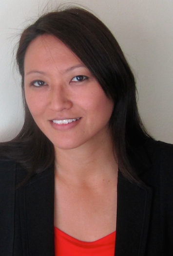 Suzee Lee, MD, Principal Investigator