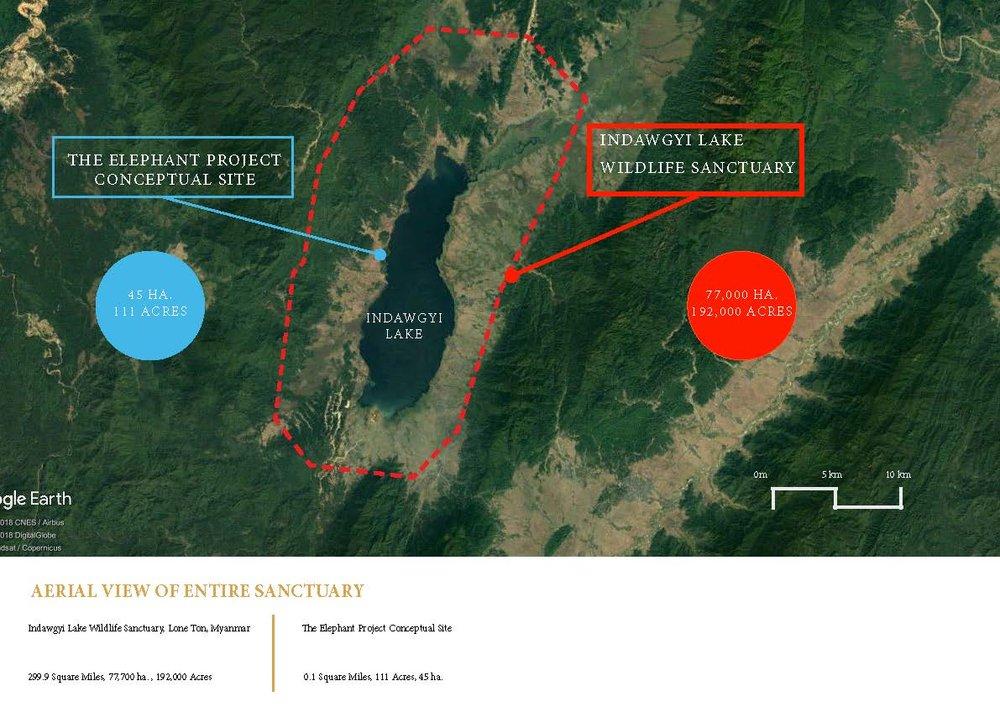 CONCEPT / MYANMAR