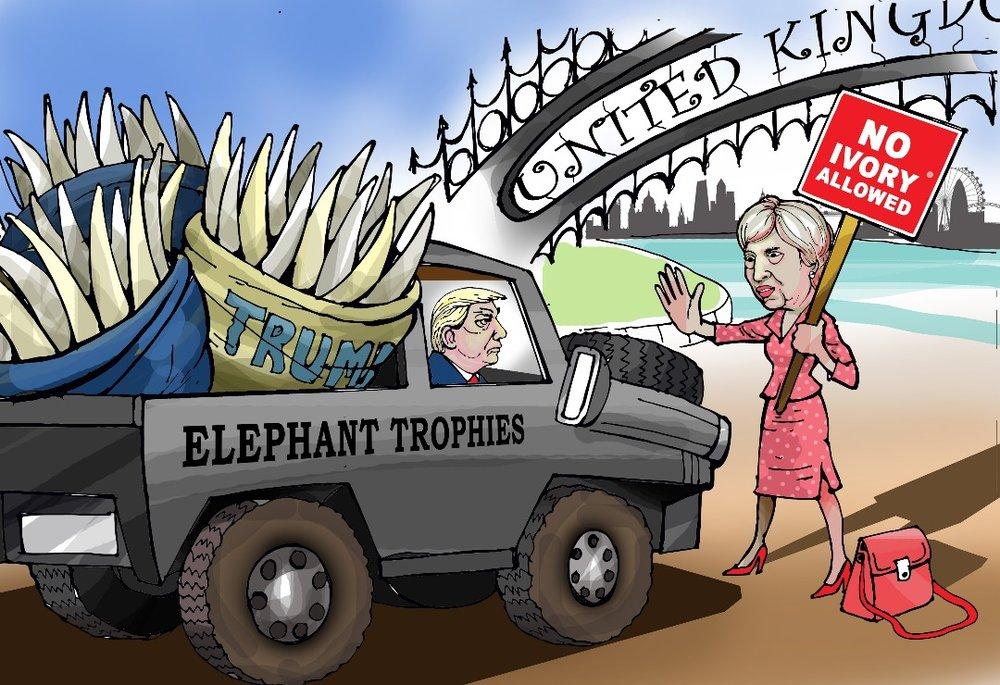 Trump and May.jpeg