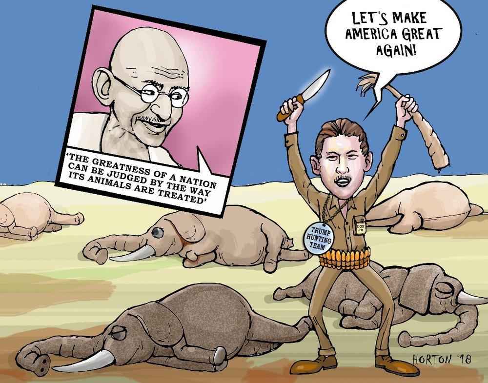 Trump and Gandhi.jpeg