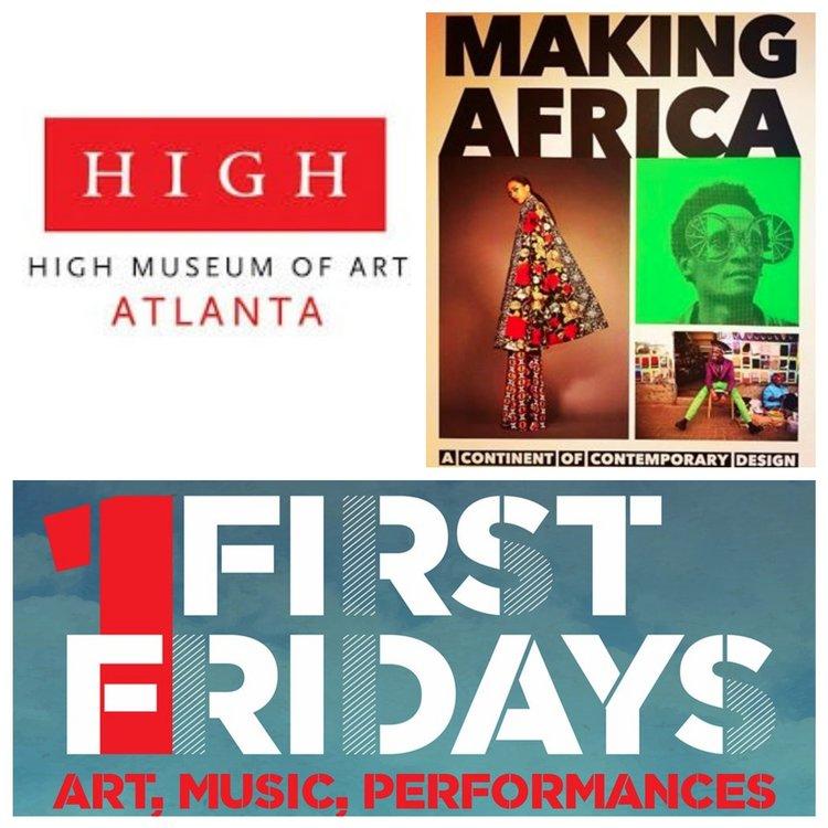 Makingafrica jpg