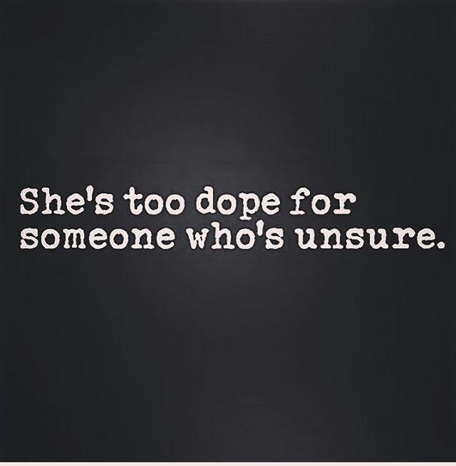 Man, listen... . . . #soml #iknowwhatiwant #youshouldtoo #getyamindright #andyourspirit #itaintthathard
