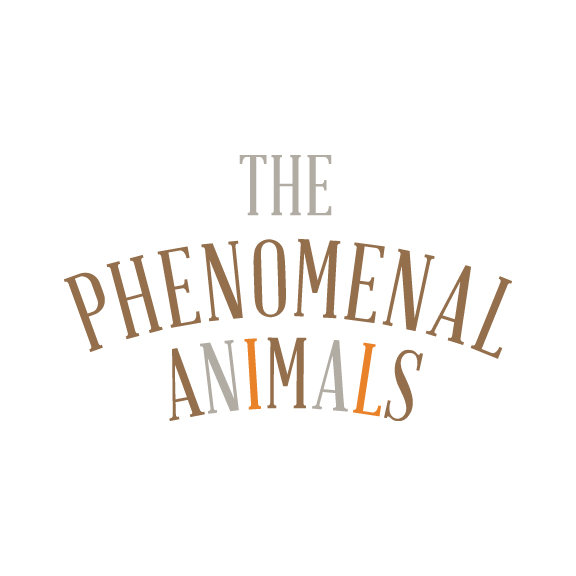 Phenomenal Animals