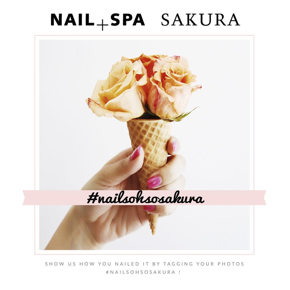 #nailsohsosakura.jpg