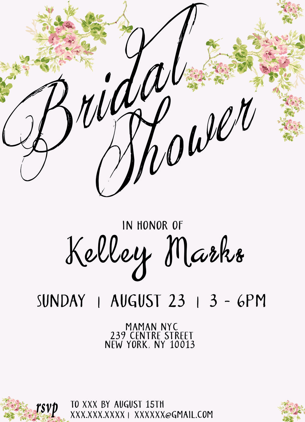 kelley_bridalshower_web.jpg