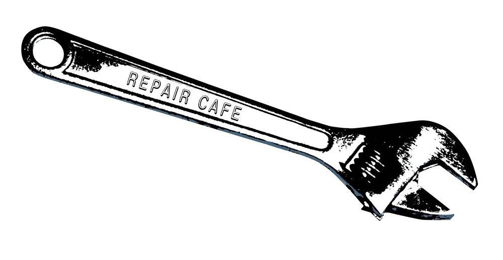 Repair-Cafe-Wrench.jpg