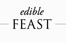 edible feast_400x400.jpeg