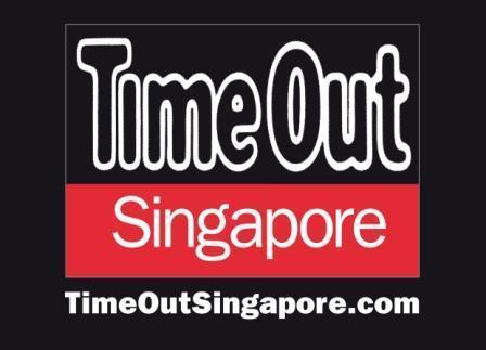 time out singapore.jpeg