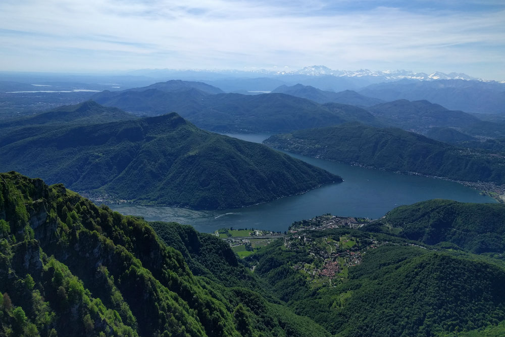 View-from-Monte-Generoso-Ticino-Switzerland2-CR-Billie-Cohen.jpg