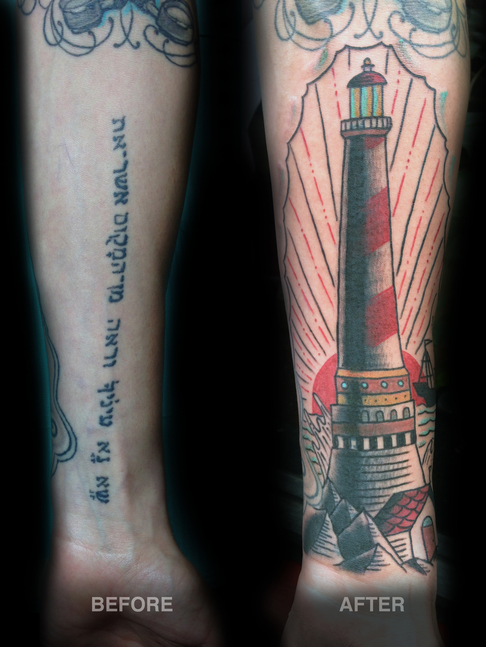 lighthouse_Before and After.jpg