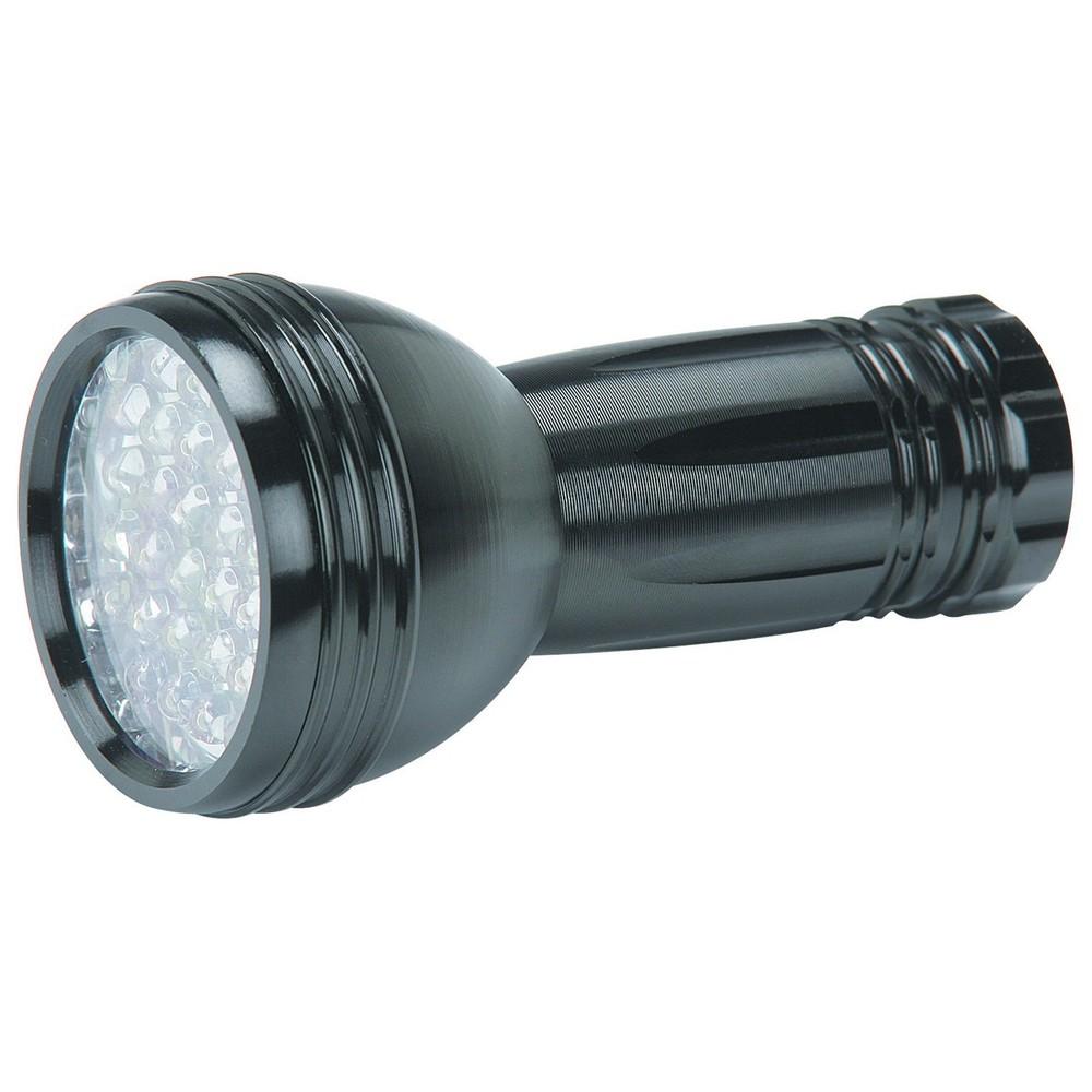flashlight.jpg