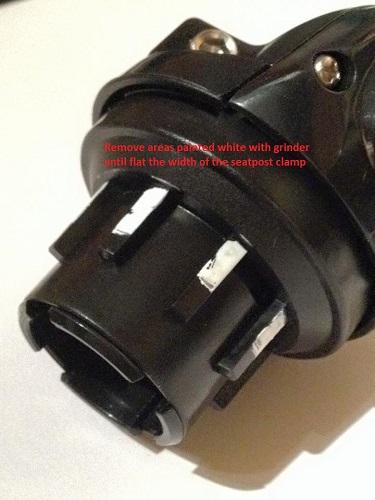 Shifter grind area.jpg