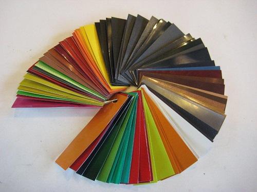 powder-coat-colors-for-metal-work.jpg