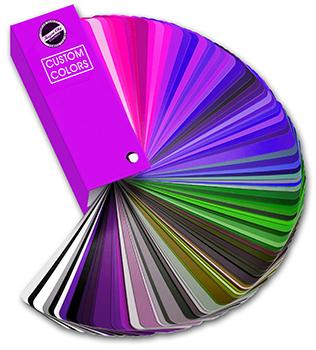 custom-powder-coating-color-chart-bayou-city-coatings-houston.png