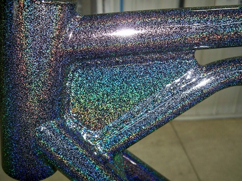 Custom%20color%20motorcycle%20frame.jpg