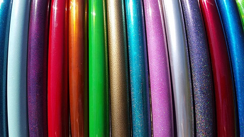 powder-coating-custom-colors_f6f07ea6-c82d-43e2-aebf-42f2d54718bd_grande.jpg