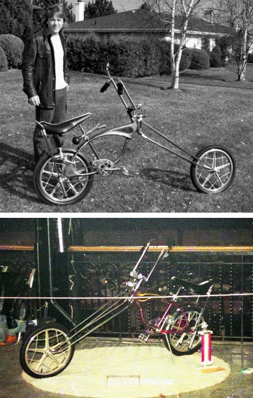 1976 John Brain grape-shot bike.jpg