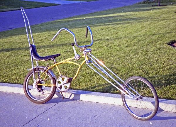 1983 John Brain Chopper Lemon Krate.jpg