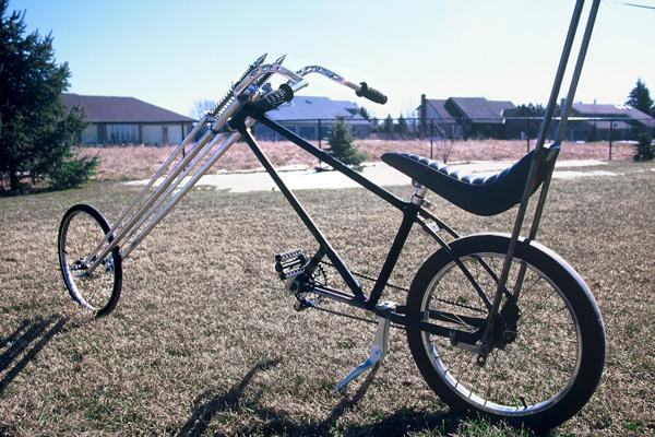 1985 John Brain chopper.jpg