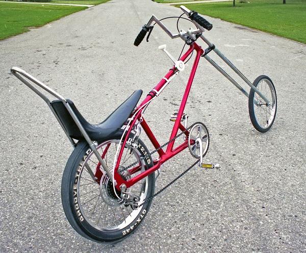 1984 John Brain red chopper (2).jpg