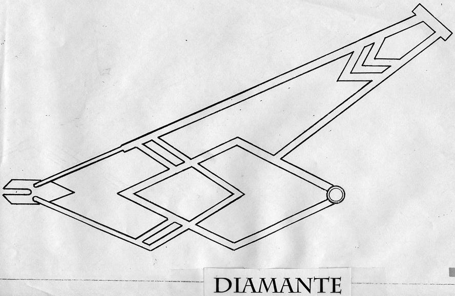 2003 original Diamante design on paper.jpg