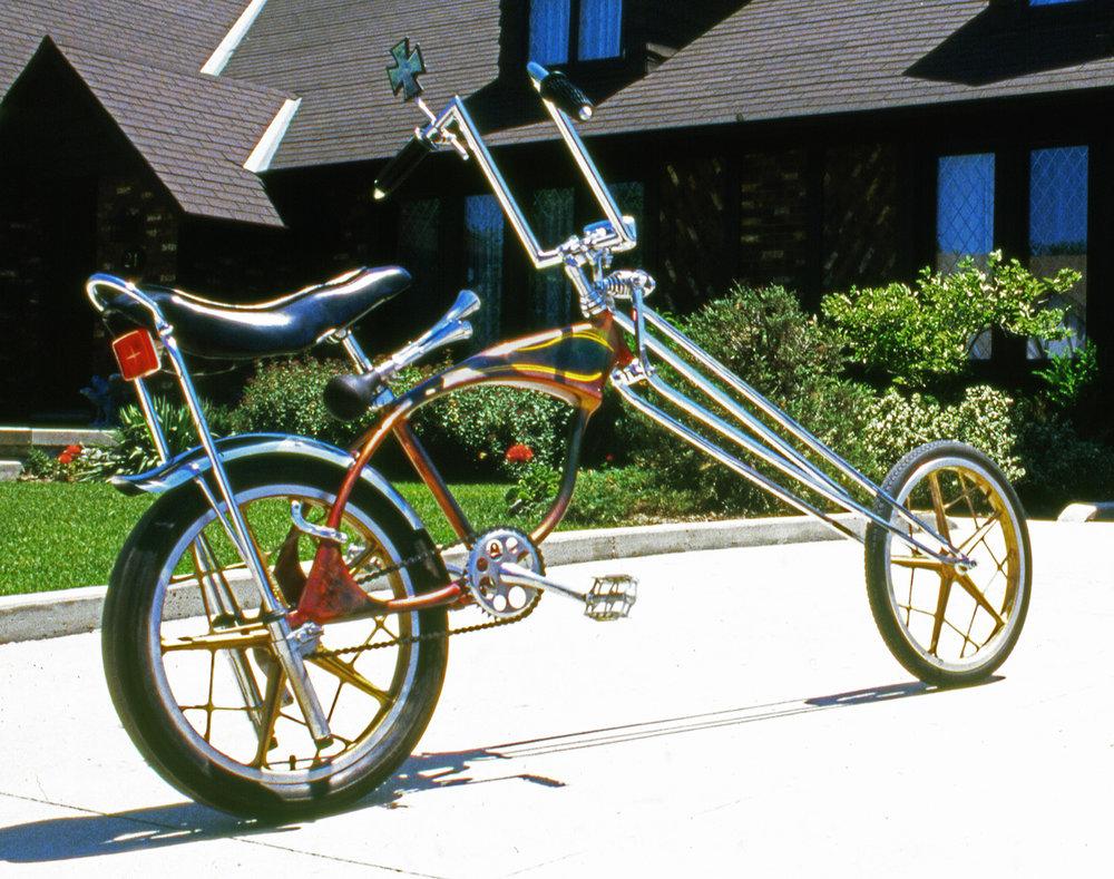 1978 John Brain Grape Shot show bike.jpg