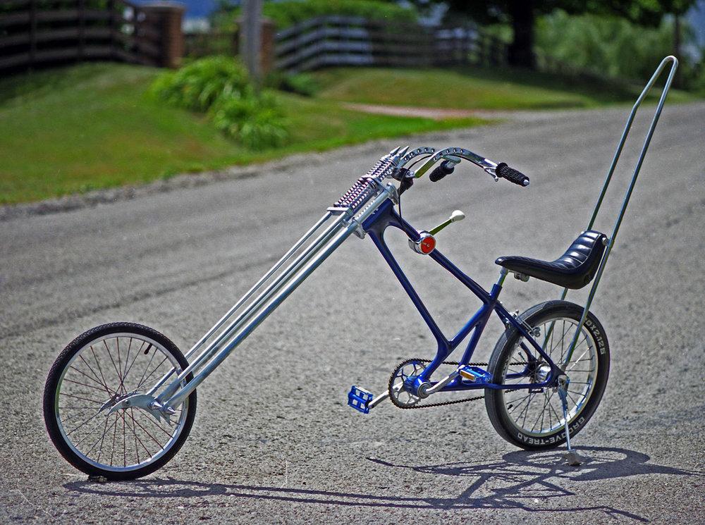 1988 John Brain blue chopper (2).jpg