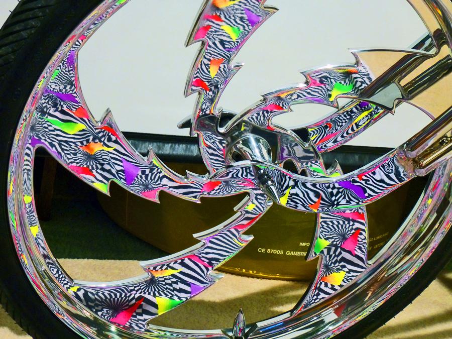 Diamante Brain mag wheel.jpg