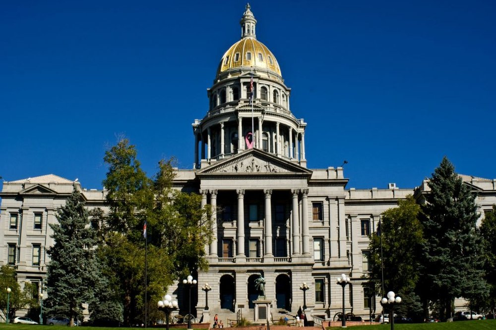 the-capitol-building-denver-united-states+1152_12936487000-tpfil02aw-8073.jpg